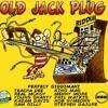 Old Jack Plug Riddim JULY 2018 Perfect Giddimani,Young Shanty,Teacha Dee,King Mas & More