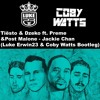 Jackie Chan (Luke Erwin23 & Coby Watts Bootleg) CLICK BUY FOR FREE DOWNLOAD