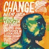 Change Riddim Mix JULY 2018 Queen Ifrica,Lutan Fyah,Turbulence,Sizzla,Luciano & More