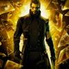 Deus Ex: Human Revolution OST- Combat (Detroit Police Station)