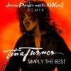 Download Tina Turner - Simply The Best (Edit D4RK.50LD13R) Mp3