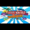 Fred De Palma Feat. Ana Mena - D'Estate Non Vale (Valo & Cry Remix)