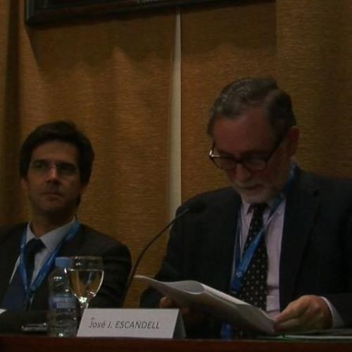 10.11.17. Escandell - Romero.
