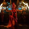 Sensatia - Cirque Cabaret - Soundtrack *LIVE*
