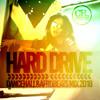 Hard Drive - Dancehall & Afrobeats Mix 2018
