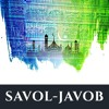 2075 - Savol Qaynona Sabab Kelin O'zini O'ldiraman Deyaptikan Nima Qilaylik