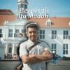 ZackyZayn - Berpisah Itu Mudah (Rizky Febian/Mikha Tambayong Cover).mp3