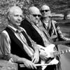 The John Lime Blues Trio - Shake Your Money Maker