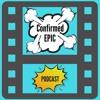 Download Confirmed Epic Podcast Retro Rewind #36: Marvel Star Wars #2 Mp3