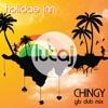 Chingy ft Snoop Dogg & Ludacris - Holidae Inn (Lucaj's GB Dub Remix)