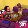 Joey B ft. Wanlov & Ponobiom - Beautiful Boy(Prod.By Kuvie)