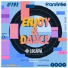 Enjoy & Dance With Fran Ares #191
