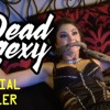 Download Regarder Dead Sexy 2018 Sokrostream Film Mp3