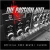 [FREE] The Passion HiFi - Hello Brooklyn - Hip Hop Beat / Instrumental