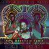 PS Djz - Dumi Hi-Phone Feat. Sho Madjozi (Deej Mavelisto Remix)