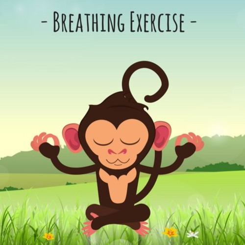 Mindfulness Meditation For Kids Breathing Exercise By New Horizon Meditation Amp Sleep Stories On Soundcloud Hear The World S Sounds