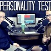 Our Personality Types - Myers-Briggs Test | ThoughtCraft Cast EP. 7
