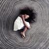 Billie Eilish& Khalid -Lovely -