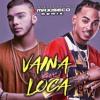 Vaina Loca (Dj Maxi Seco Dembow Mix)