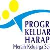 Mars PKH  Program Keluarga Harapan  Kementerian Sosial  Lirik Mars PKH