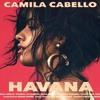 Havana (Dj Maxi Seco Future Tropical Mix)