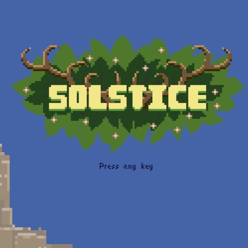 Solstice - Sound Effects