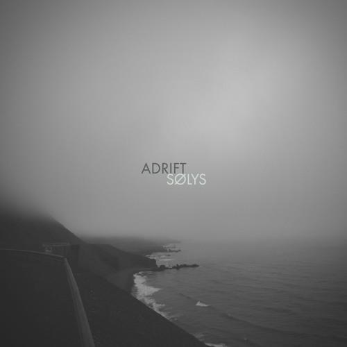 SØLYS - Adrift