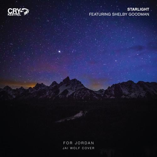 Starlight ft. Shelby Goodman