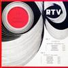 Underground (Record TV Discografia RT 16) - Sandro Brugnolini