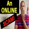 How To Tell What Is A Scam Online And What Is Real%21