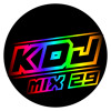 KDJ / Artemis Mix N°29 - This Is The End