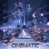 Owl City - Lucid Dream (Theo Gobensen Remix)