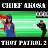 Thot Patrol 2 (Prod.windxws X TOOM)