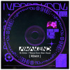 RL Grime - I Wanna Know ft. Daya (AWAKEND Remix) FREE DOWNLOAD
