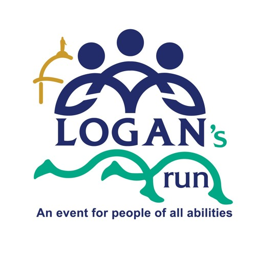 U93 with Lindsey, Nancy and Jamie LOGAN's Run 2018 7/5