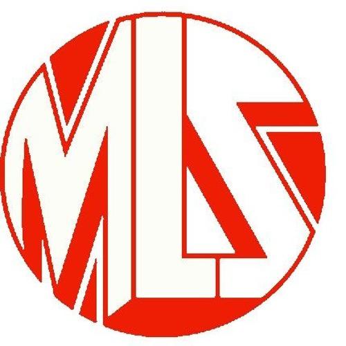 """MLS #039: Tokyo Poetry w Jordan """"Eighpse"""" Smith & D. Dahlinger"""