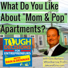Daily Tip 35: What do you like about Mom & Pop apartment assets? with Gino Barbaro