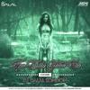 Kya Tumhe Yaad Hai (Cover Version Remix) Dj Dalal London