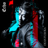 Echo (Synapse Remix) - DEAN FUJIOKA