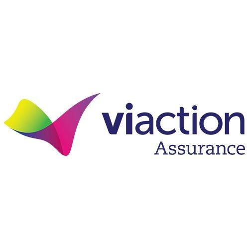 Viaction Audio Video Été2018
