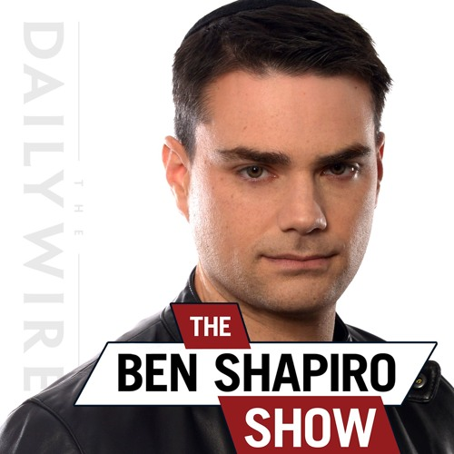 Ep. 574 - Is The Left Creating A New Agenda?