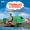 Percy The Small Engine And Other Stories Full CD Rip