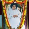 Sai Bhajans Dt 05 July 2018 - Sundaram