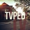 TVPED IV