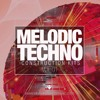 We Make Dance Music - Melodic Techno Construction Kits Vol.1