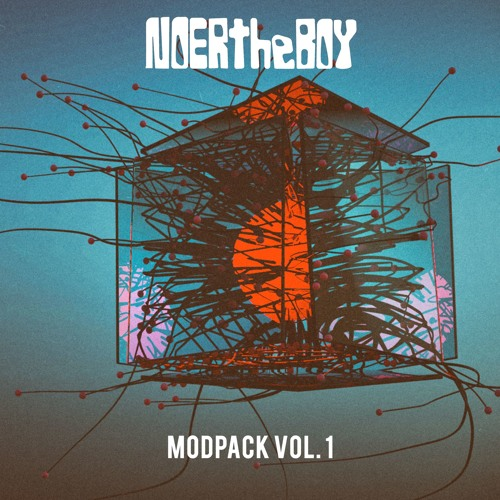 Sample Pack Out Now by Noer the Boy   Free Listening on