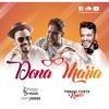 Dona Maria (DJ Thiago Costa Remix)VERSÃO FINAL