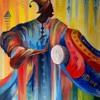 Freestyle Hip Hop /Rap Beat/ Instrumental (Prod. Drummer)(Free/Uso Libre)