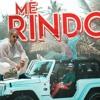 Me Rindo - Noriel ft Amenazzy, Santana the golden boy (Audio Oficial)