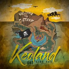 Kidd Keo - #Freetag